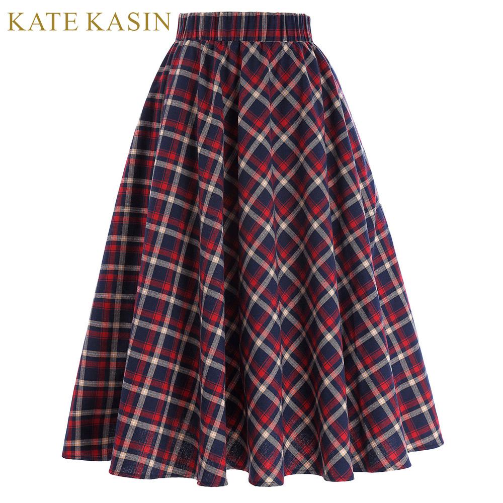 womens plaid skirt dress
