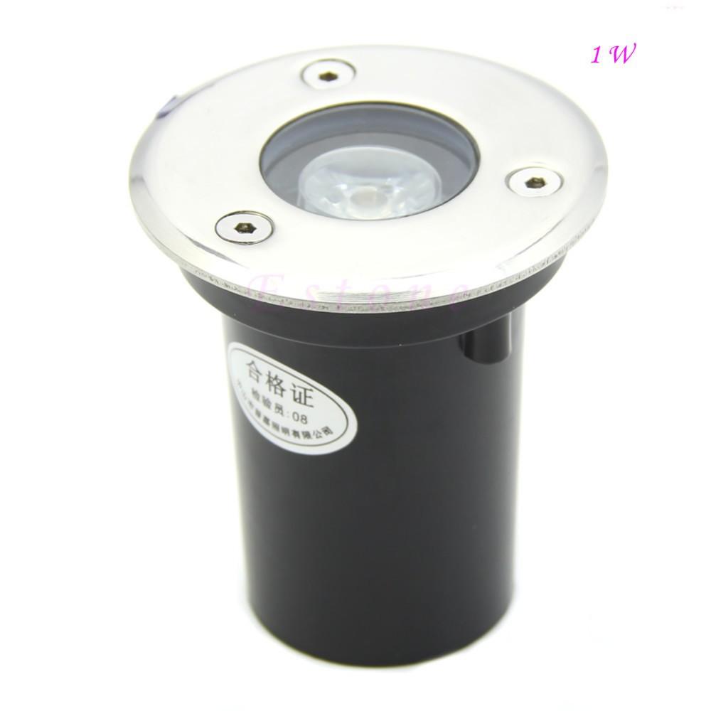 Прожектор S111 1 PC 7W S111,D7006