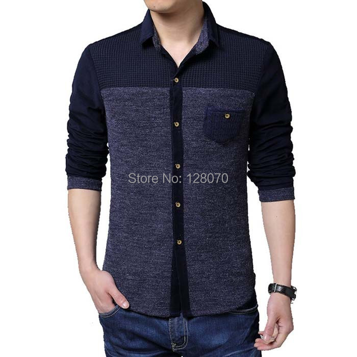 Replica Designer Men's Clothes Designer Shirts For Men