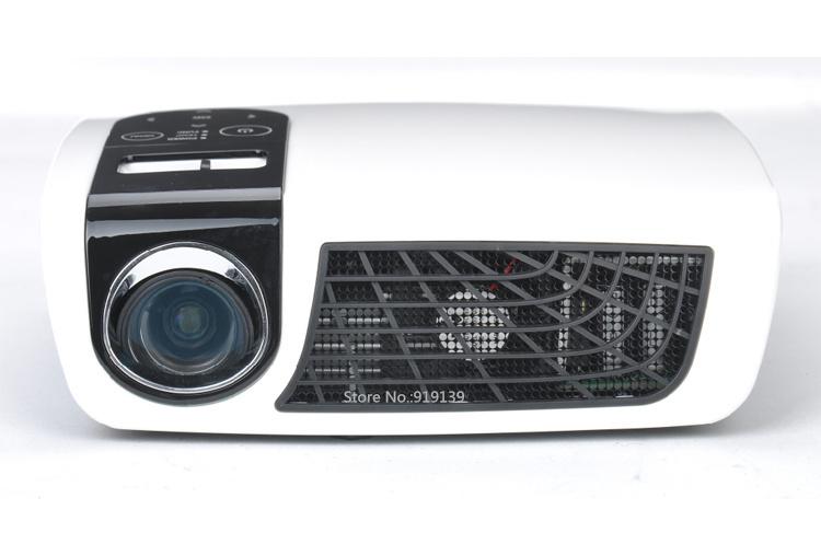 DLP 3D projector pic 21