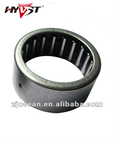 Big needle roller bearings for GRACO 390/395/490/495/595  GRACO substitute parts  6pcs/lot   quality guaranteed  free shipping<br><br>Aliexpress