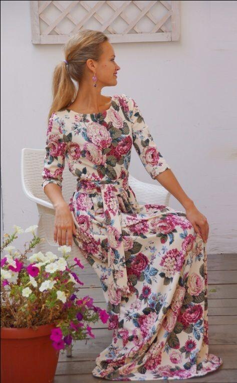 Женское платье Chiffon maxi dress 2015 desigual o LYA1340 женское платье summer dress 2015 o maxi dress