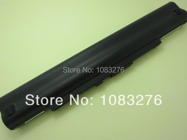 Здесь можно купить   rechargeable laptop battery for A42-UL30 A42-UL50 A42-UL80 FOR Asus UL30 UL30A UL50 UL80   Компьютер & сеть