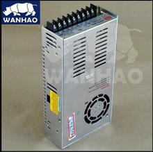 D4 printer 3D Power Supply Unit WANHAO