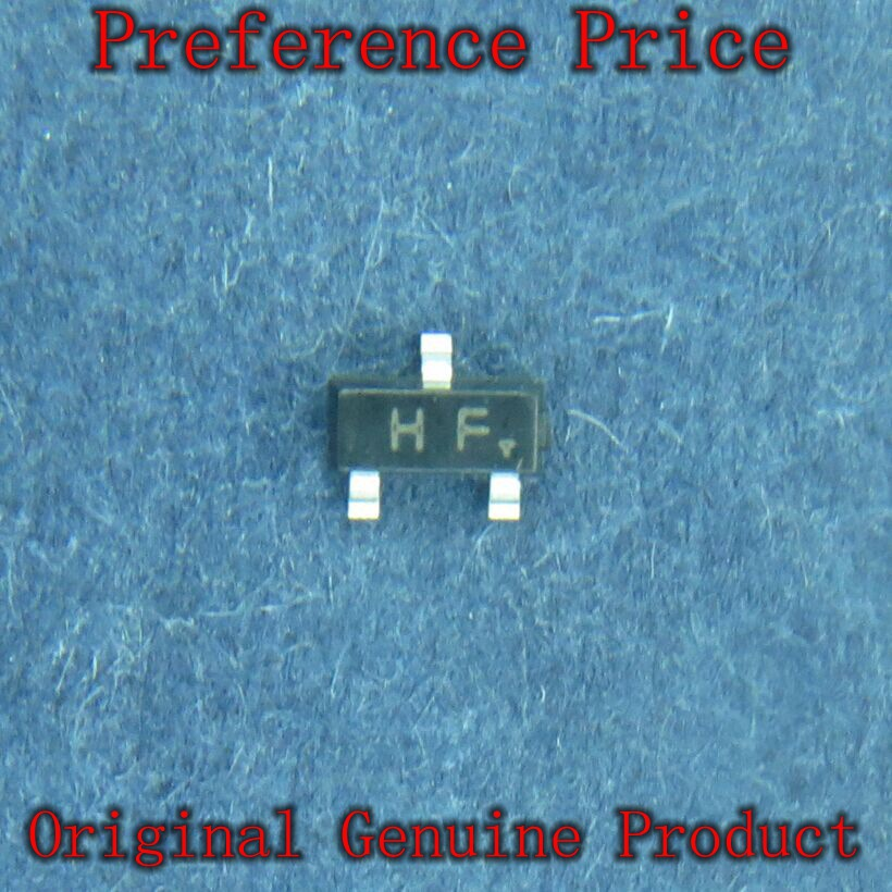 Original Genuine Product 2SC1815 2SC18 SOT23 Main Business IC Integrated Circuit - Shenzhen Shengda Weiye Technology Co. Ltd. store
