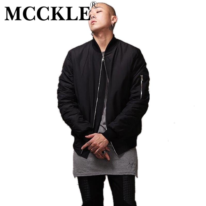 Popular Hip Hop Bomber Jacket Men-Buy Cheap Hip Hop Bomber Jacket