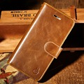 Luxury Wallet Case Cover for Samsung galaxy S7 S7Edge Combo with Card Slot Flip Cover Removable