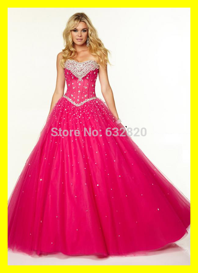 ball gown prom dress websites | Luxury Hotels In Mount Abu
