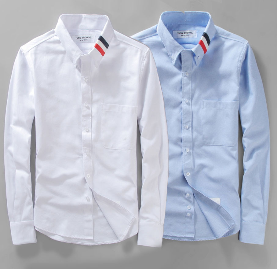 Mens casual shirts brands artee shirt for Top dress shirt brands