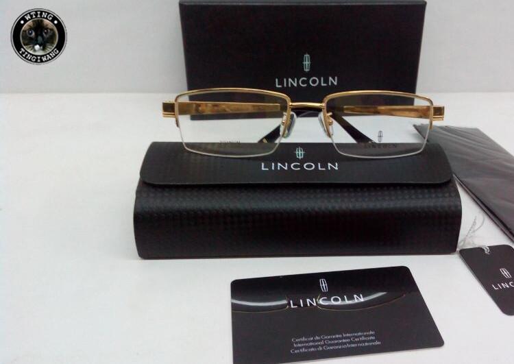 Mens Business myopia Half glasses memory titanium flexible mens eyeglasses prescription spectacle optical Lincoln EyewearОдежда и ак�е��уары<br><br><br>Aliexpress