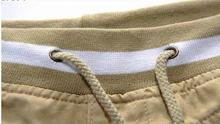 2015 new hot summer Mens Leisure Shorts hot sale holiday casual shorts high quality cotton 5