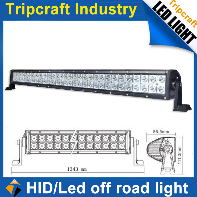 High power high intensity 31.5 inch 180W LED LIGHT BAR IP67,CE&ROHS 4X4 Led Light Bar for miner,projector,excavator(China (Mainland))