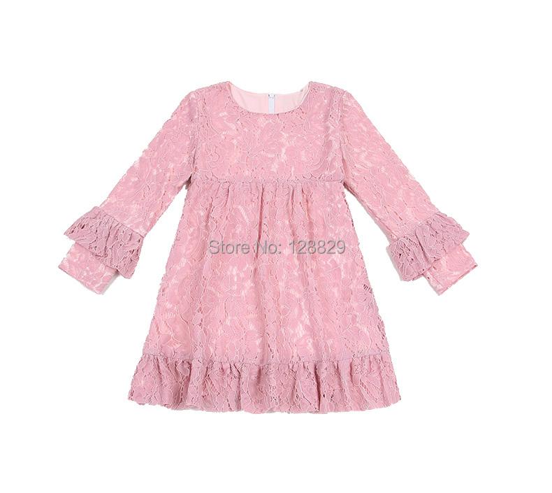 Baby Girl Costume (16)