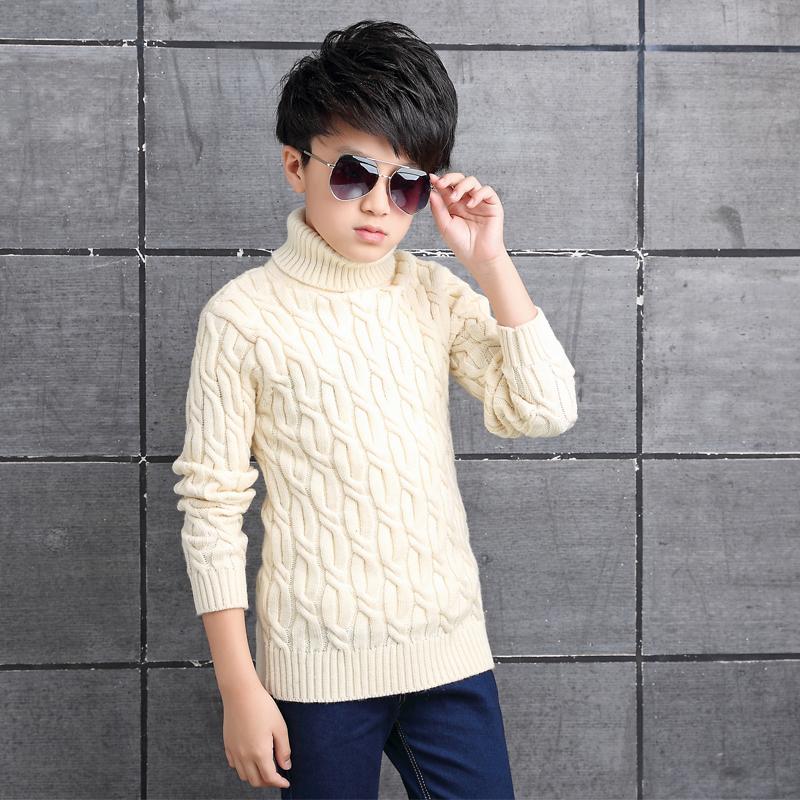 Aliexpress.com : Buy 2016 Autumn Winter New Baby Boy ...
