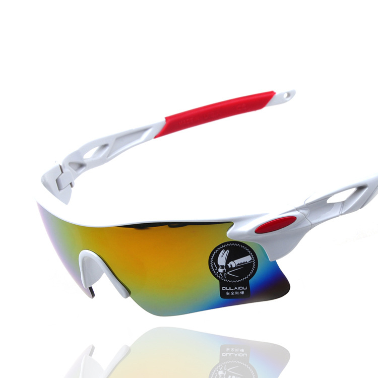 Panama Jack Sunglasses Price  sunglasses eyebrow picture more detailed picture about hiking