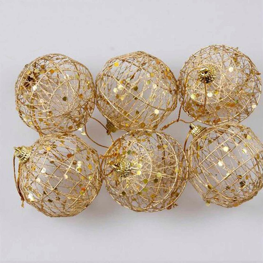 Vergelijk prijzen op gold christmas tree   online winkelen / kopen ...