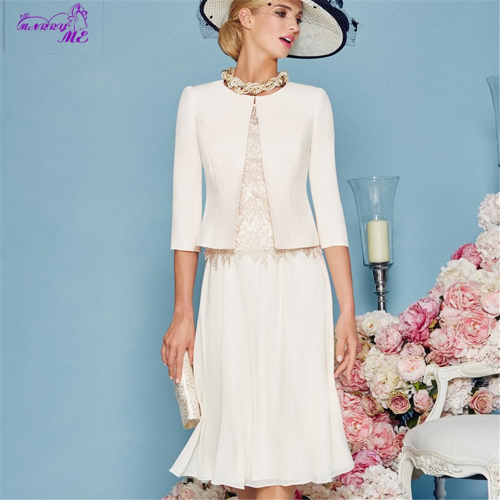 weddings events plus size mother bride dresses
