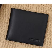 Buy Short Handy Walet Cuzdan Vallet Designer Luxury Brand Genuine Leather RFID Men Wallet Male Purse Bag Card Money Perse Portomonee for $8.98 in AliExpress store