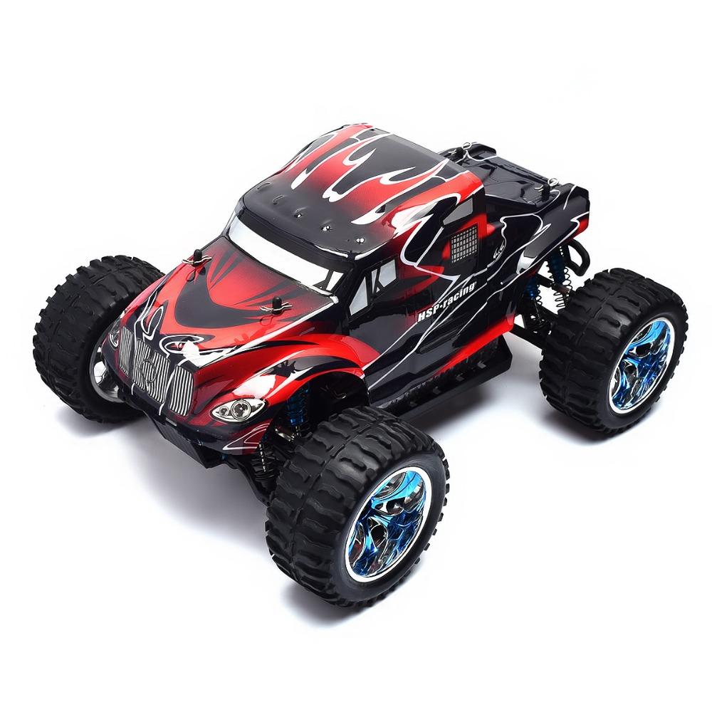 rc cars hobby stores with 32669211031 on 994733585 in addition 1263580 32839314564 additionally 1004699638 also Rc Cars Online Shop additionally 32439042353.