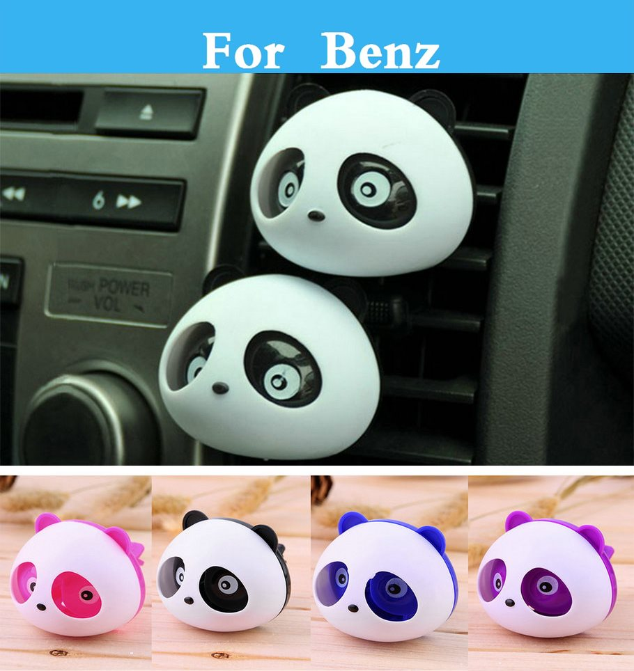 Air s promotion shop for promotional air s on for Mercedes benz car air freshener
