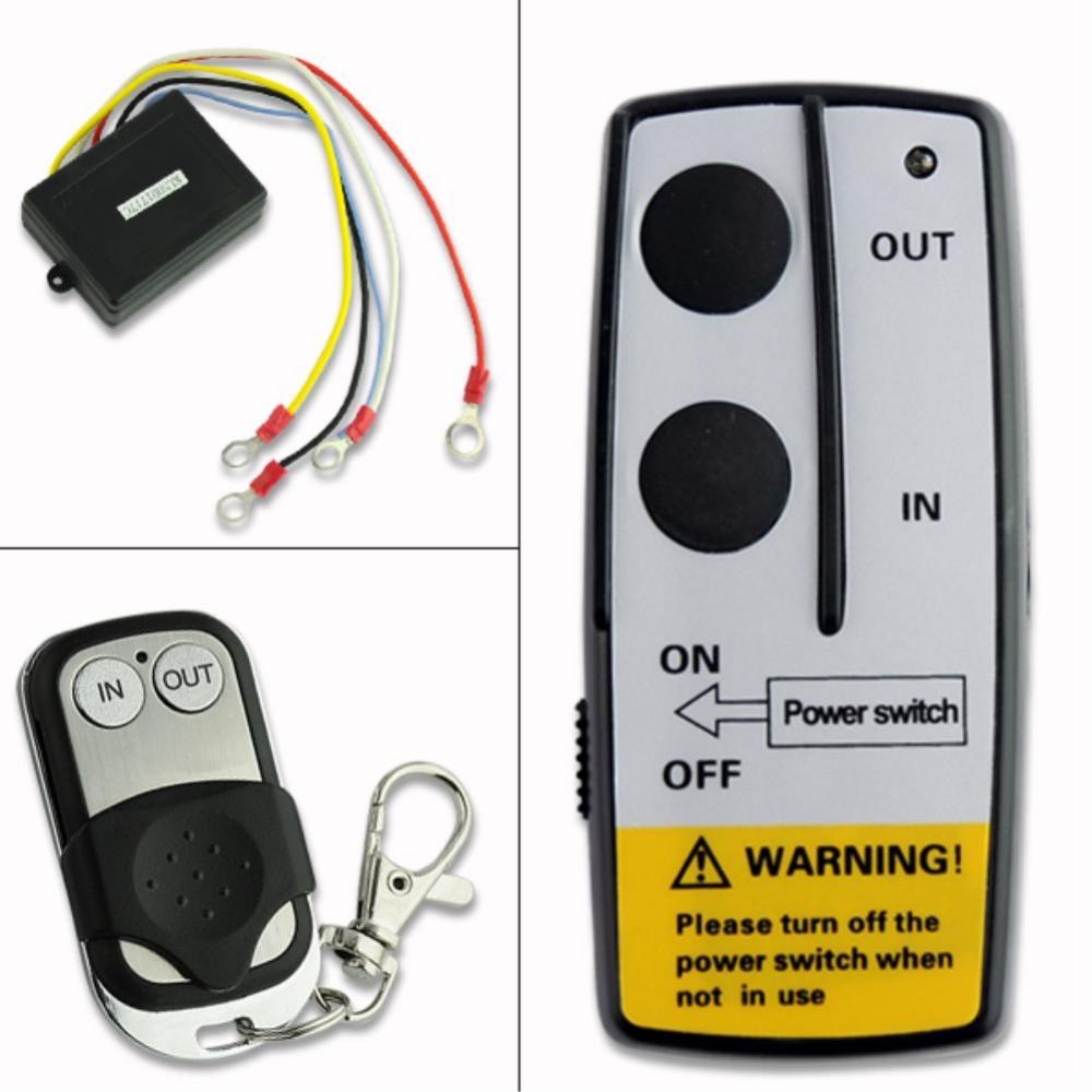 24 Key Mini IR Remote Controller For RGB 3528 5050 LED Light Strip Lamps 12V 6A EN1398(China (Mainland))