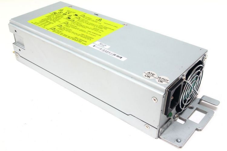 Server power supply 108859-001 for DL380 G1 275W in good condition and tested working with warranty(China (Mainland))