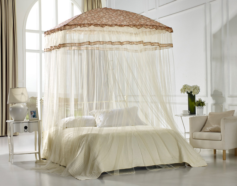 eskimo mosquito net for double bed portable bed canopy for