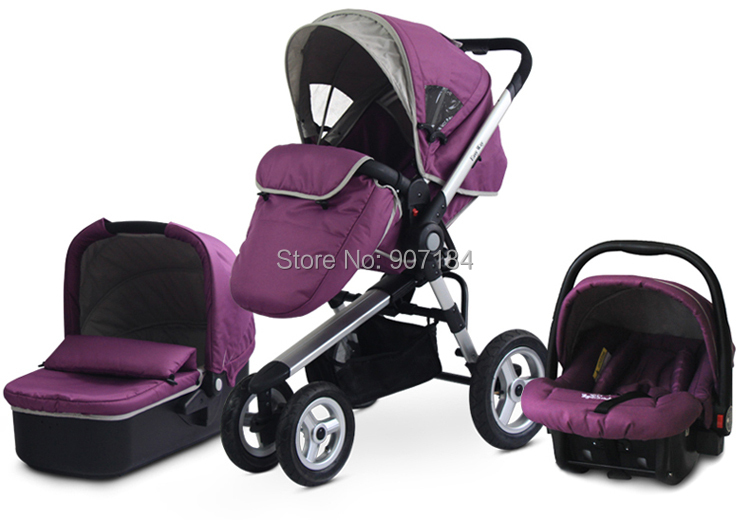 Best Stroller Travel System Strollers