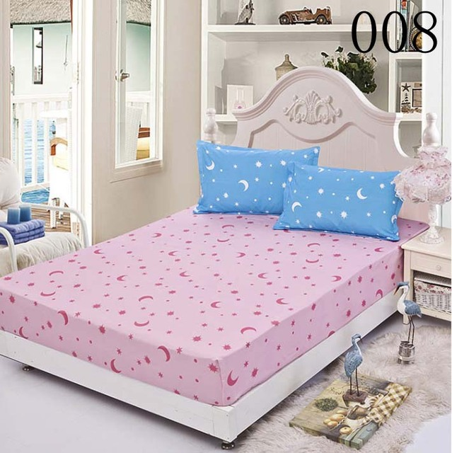 ... Fitted Sheets For 10 Inch Thickness Mattress. Cheap Mattress Sets In