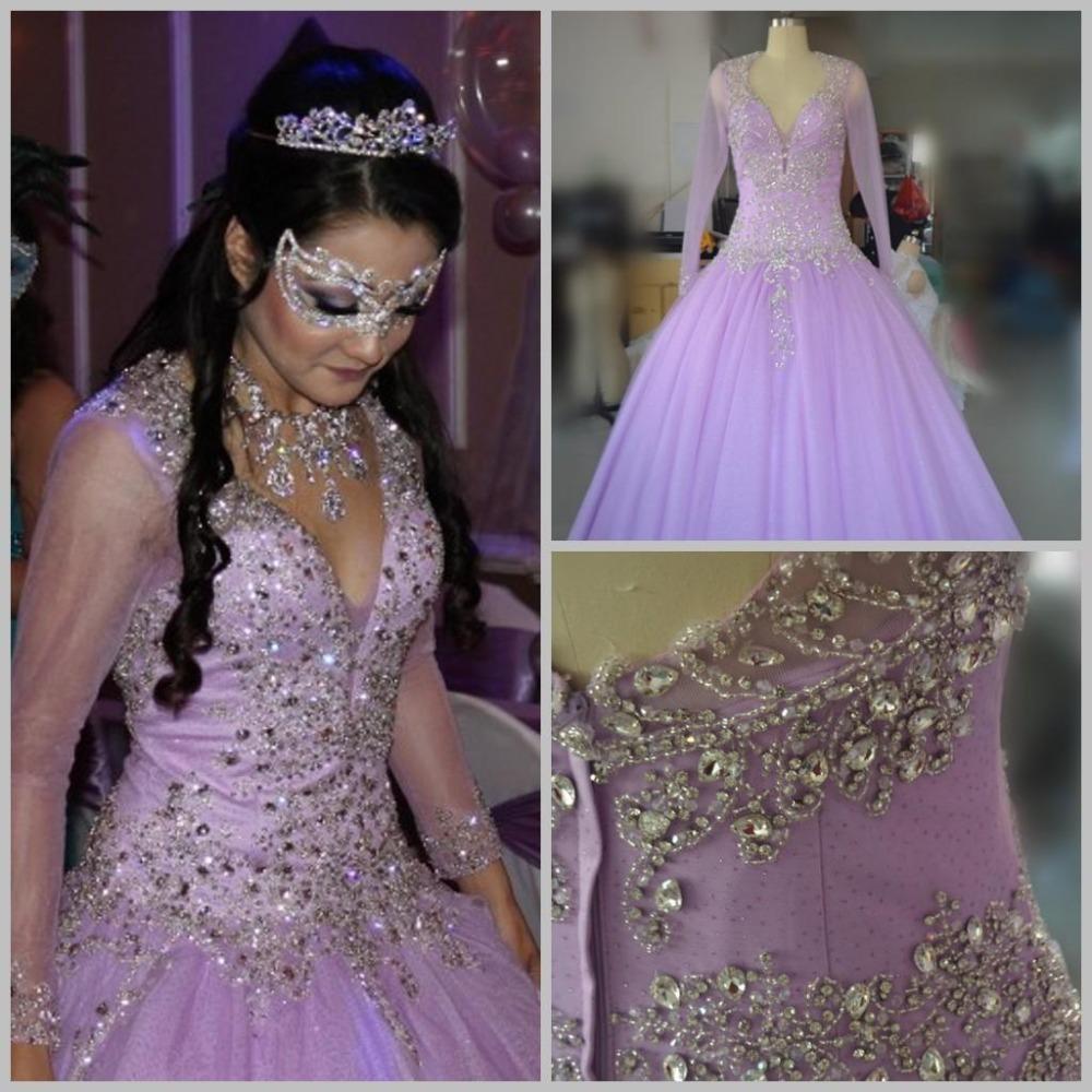 purple and gray wedding dresses lavender wedding dress Wedding Dress Leopard Sash Gown Dresses