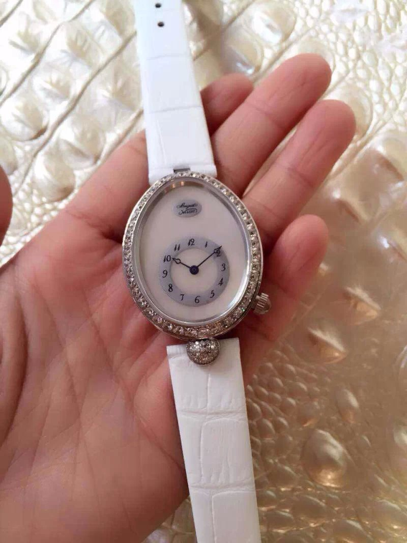 2015 new fashion watch for Mechanics watches for women Luxury Watch Photographed $428.5(China (Mainland))
