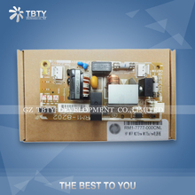 Printer Power Supply Board For HP M175 M275 175 275 HPM275 HPM175 RM1-8202Power Board Panel On Sale