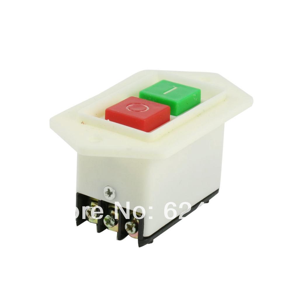 Buy Ac 220v 380v Motor Control Start