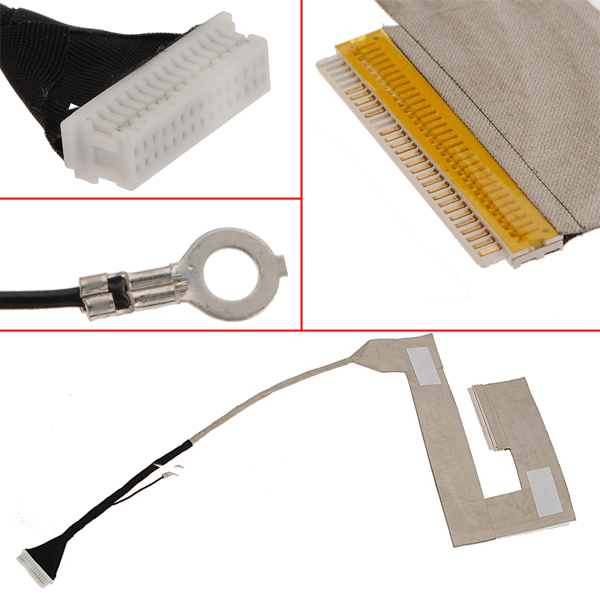 Wholesale Price 10.1 Flex LCD Screen Cable For Samsung NC10 BA41-00766A BA39-00784A BA39-00766A UK<br><br>Aliexpress