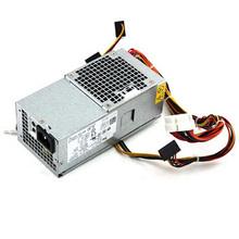 Buy Optiplex 390 990 790 DT PSU 250W L250PS-01 RFK09 0 RFK09 Power Supply Unit for $35.99 in AliExpress store