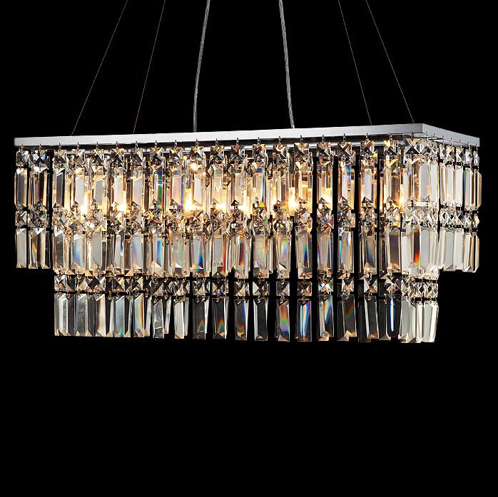 lustre base promotion achetez des lustre base promotionnels sur alibaba group. Black Bedroom Furniture Sets. Home Design Ideas