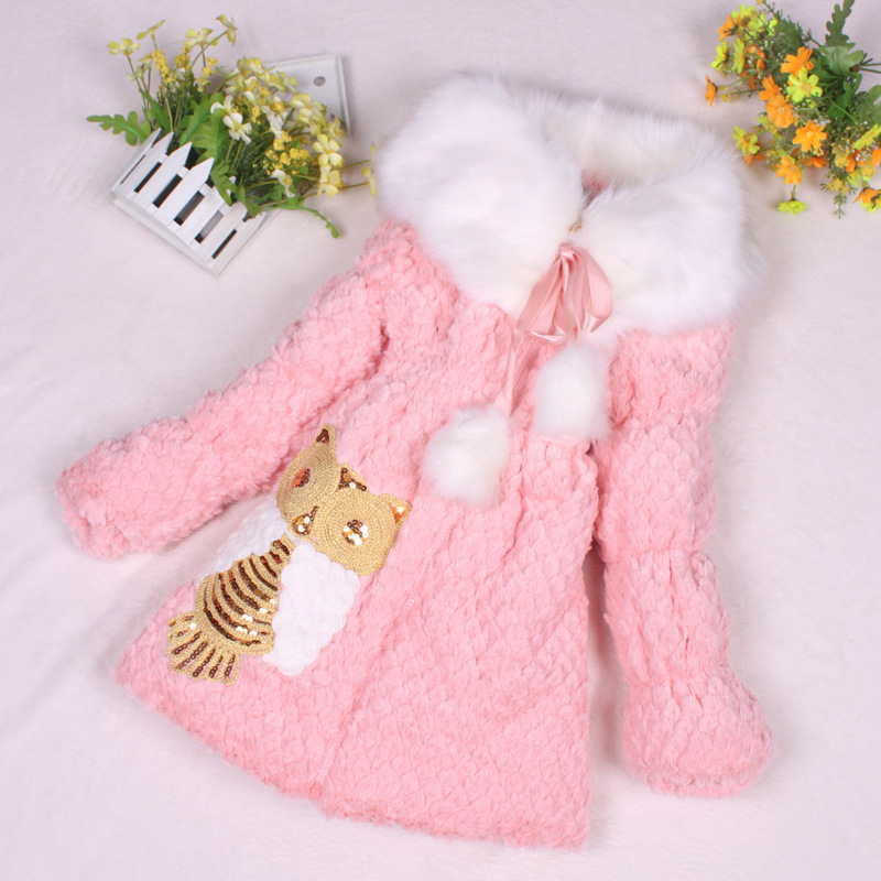 Owl Baby Clothes Newborn Girl images