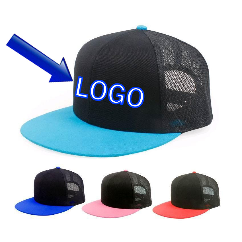 Chocolate Baseball Cap: Aliexpress.com : Buy Customized Baseball Caps LOGO