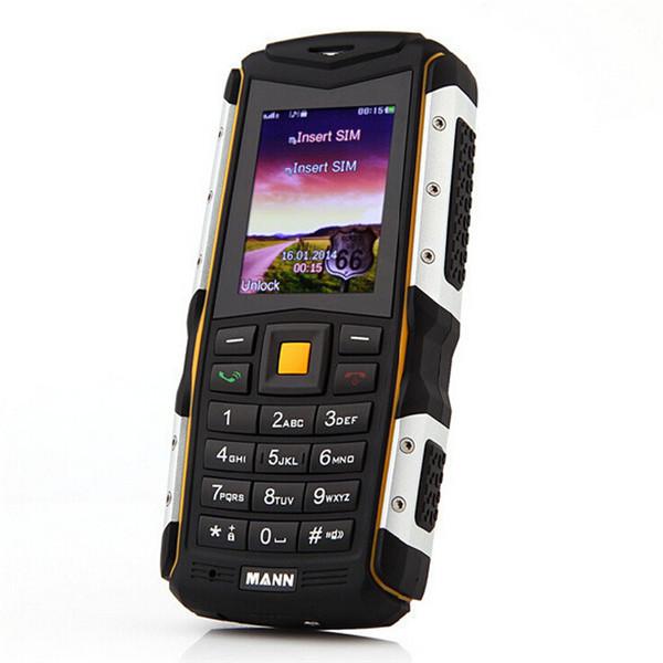 original ip67 waterproof mobile phone mann zug s rugged