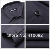 Мужская классическая рубашка 9 8xl ,  size8xl = us 4xl, g5d5
