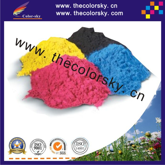 (TPOHM-C310) laser color copier toner powder for OKI C301 C321dn C310dn C330dn C510n C530dn C321 C310 1kg/bag/color free fedex<br><br>Aliexpress