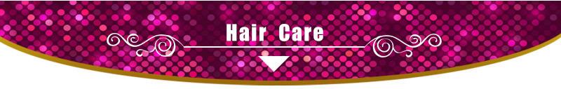 aliexpress grade 7a human braiding hair bulk black brazilian hair attachement for braid 100g/pc straight bulk hair for braiding