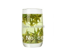 250g 2015 New Srping Green Tea Long Jing Dragon Well Green Tea