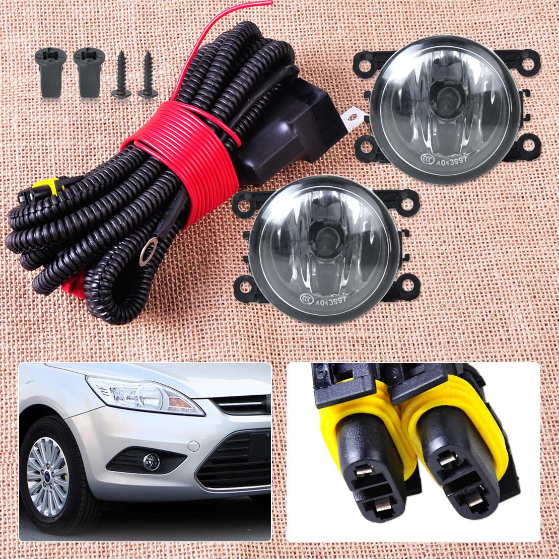 Suzuki Wiring Harness Reviews
