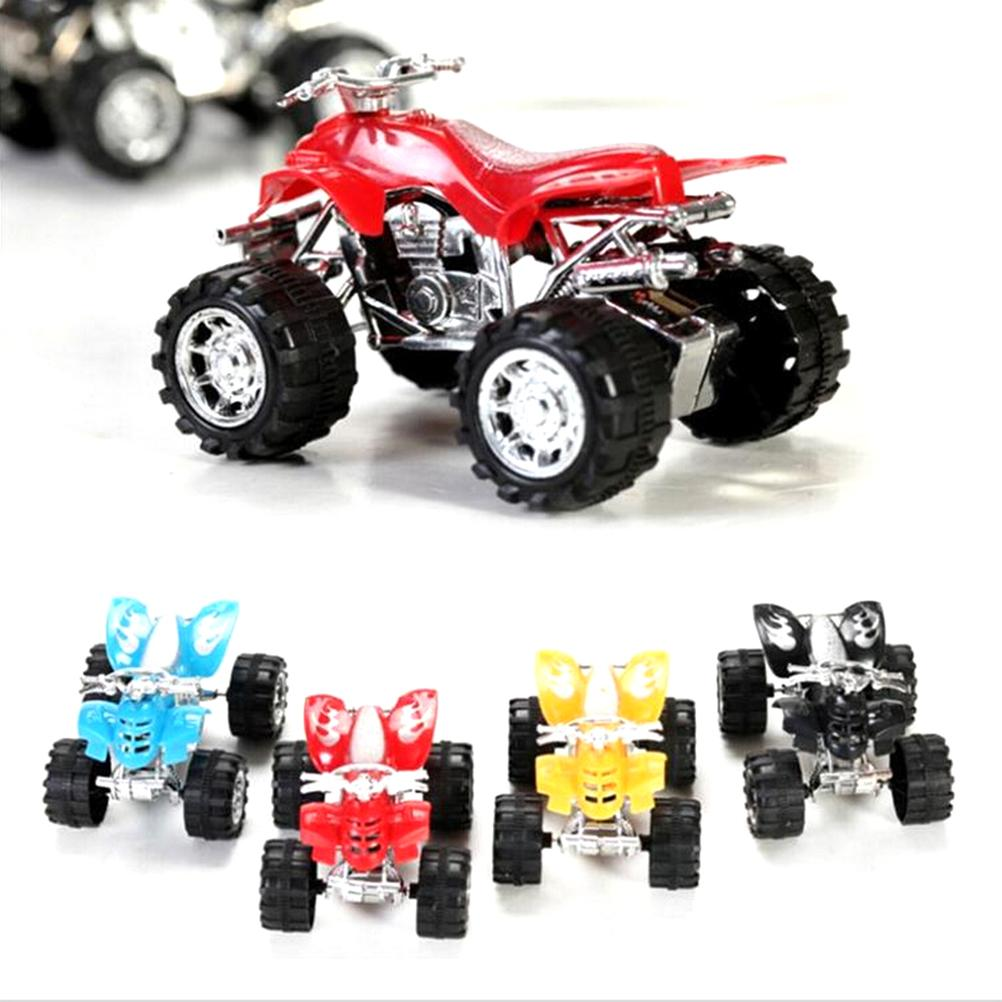 Mini Toy Cars For Boys : Plastic cute toy cars for child hot wheels mini car