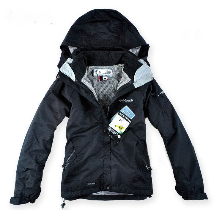 2016 winter new brand fashion women s jackets outdoor sports ski suit warm waterproof two piece