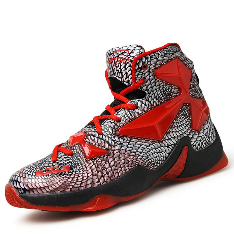 cheap lebron sneakers