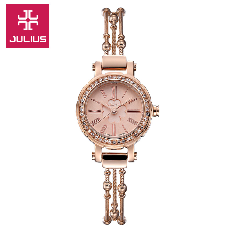 2016 original brand Genuine fashion watch Diamond Fashion Watch quartz watch waterproof Ladies Bracelet Watch relogio feminino<br><br>Aliexpress