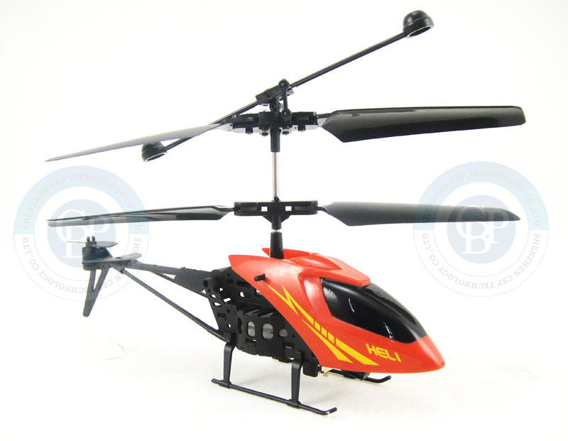 2015 New RC toys Remote Control Mini Helicopter Mini Helicopter Control Helicopter drone flying saucer For children(China (Mainland))