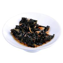 2016 Yunnan Pu er Tea 100g Mini Chinese Yunnan Puer Tea Rose Flavor Pu er Tea